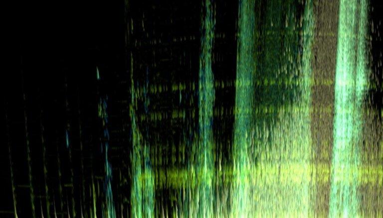 RIXC galerijā būs skatāma un klausāma skaņas mākslas izstāde 'Četri skaņdarbi'