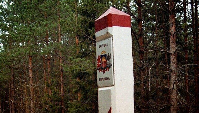 Izgāžas Polijas pilsoņu mēģinājums nelegāli Latvijā ievest vjetnamiešu grupiņu