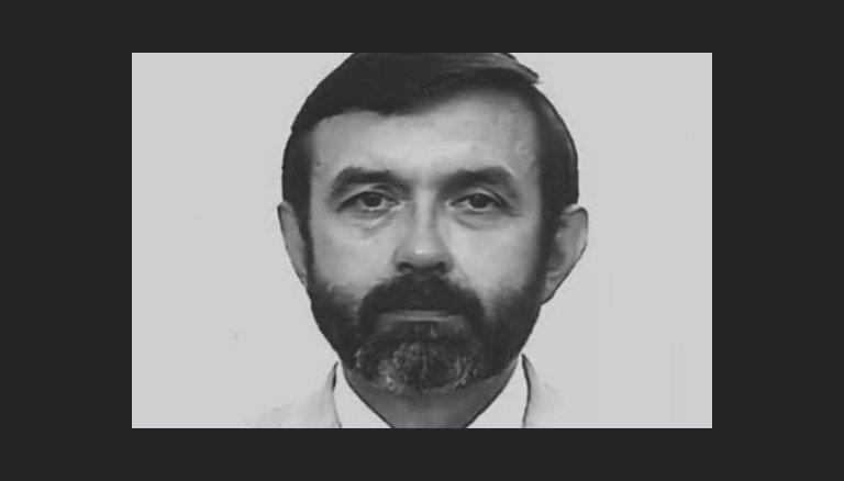 Atšifrēts 'Putina naudas maks Pjotrs' – apgalvo korupcijas pētnieki