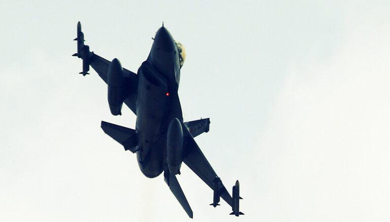 Turcija Azerbaidžānā kopējot Krievijas taktiku Lībijā