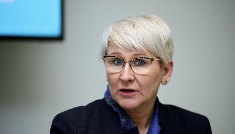 За первые часы декларацию о доходах подали 62 400 жителей Латвии
