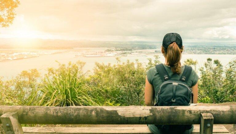 5 ошибок при покупке рюкзака, которые совершают даже те, кто постоянно их носит