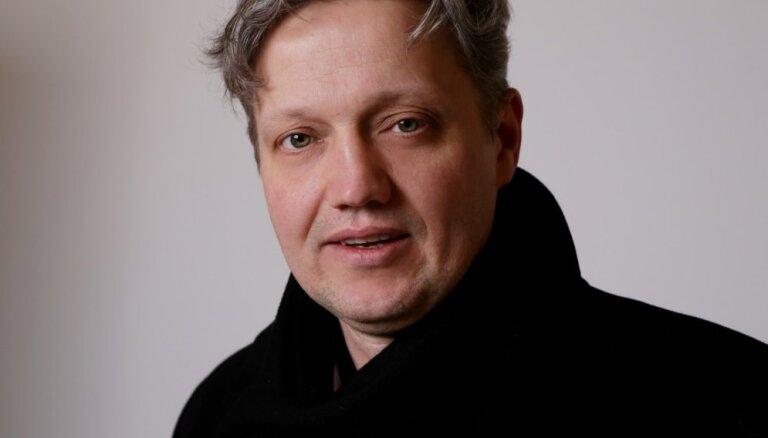 Otto Ozols: Latviskās tuvredzības pazudinošie korķi