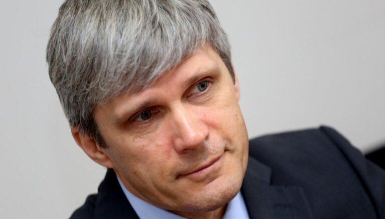 Решение ЦИК не отменять результаты выборов в Резекне будет оспорено в суде