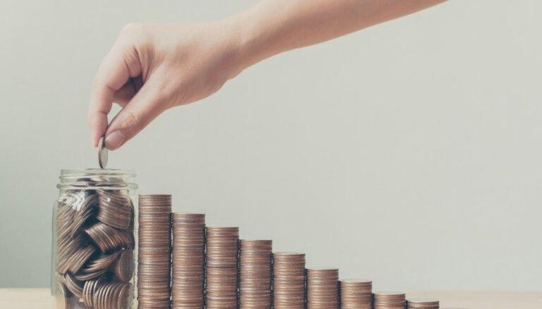Izstrādāts rīks, lai noteiktu uzņēmumiem piemērotāko finansējuma avotu