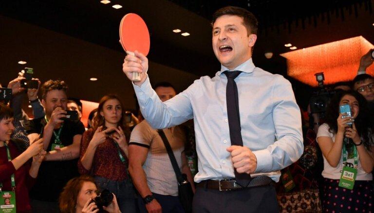 Зеленский не первый: как раньше в Украине распускали парламент