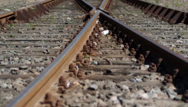 SM: Skanstes tramvajam paredzēto finansējumu varētu novirzīt jauno vilcienu iegādei