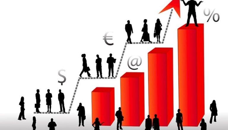 Saeimas komisija grib vēl par miljonu latu palielināt budžeta tēriņus