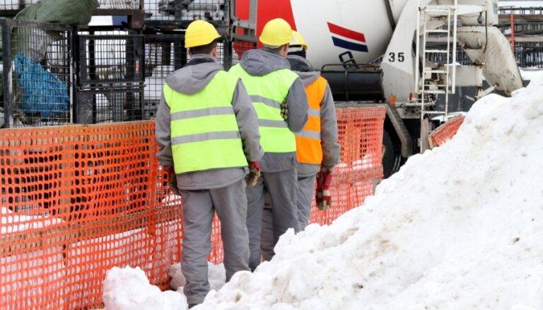 """Договор о строительстве инфраструктуры """"Замка света"""" подписан"""