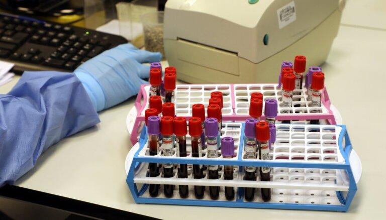 Madonas slimnīcā mediķim atklāts Covid-19; slimnīcā strādā ārkārtējos apstākļos