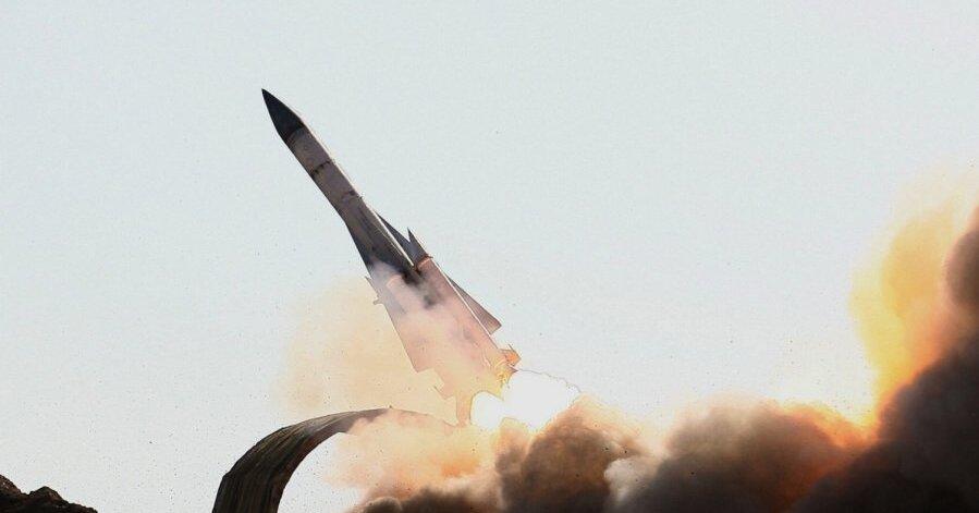 """""""Россия развернет зонт над всей Сирией и будет держать Израиль на прицеле"""": Корреспондент Sky News наводит панику"""