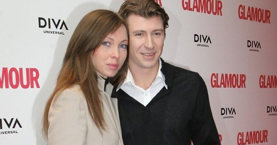 Первое фото Татьяны Тотьмяниной после операции