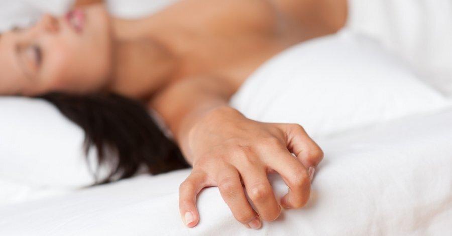 привыкла, девчонки рукоблудят до оргазма видео других