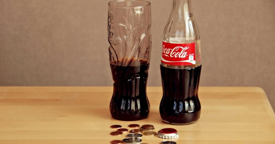 coca cola alternative course of action A little history: the coca-cola company spun off coca-cola enterprises in 1986 pepsico ( pep ) followed the same course of action when pepsi bottling group ( pbg ) was formed in 1997.