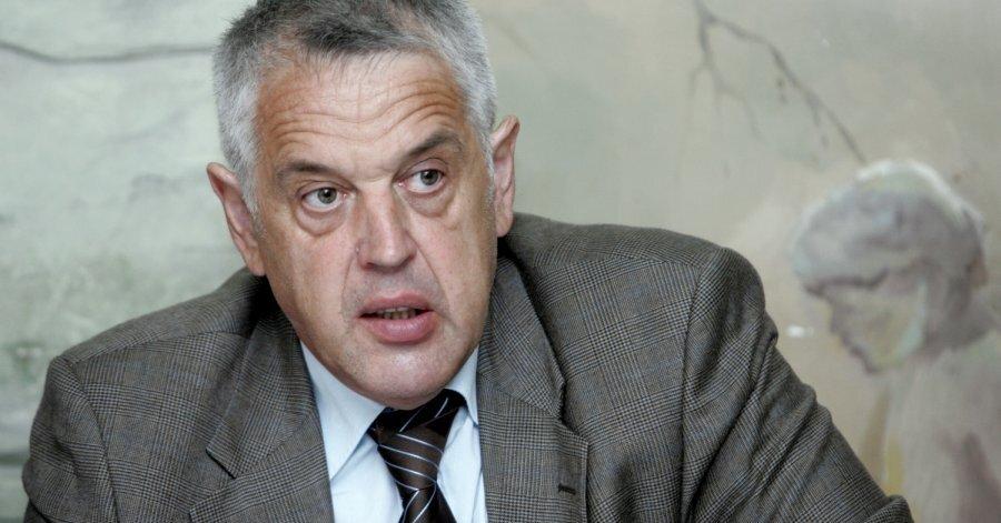 Александр Гапоненко. Почему латгальцев подсчитали неправильно?