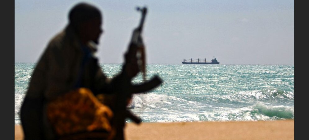 somalia pirates rise and outcome Pirates or fishermen somali pirates leaving the hijacked merchant the outcome of this has been a policy of exporting industrial fishing.