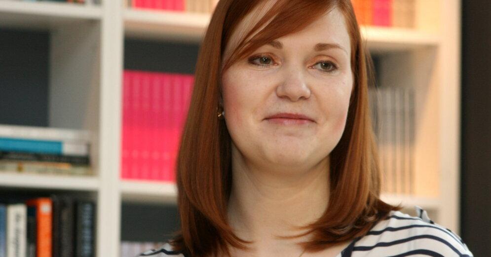 На должность руководителя Фонда общественной интеграции выдвинута Зайга Пуце. Супруга министра
