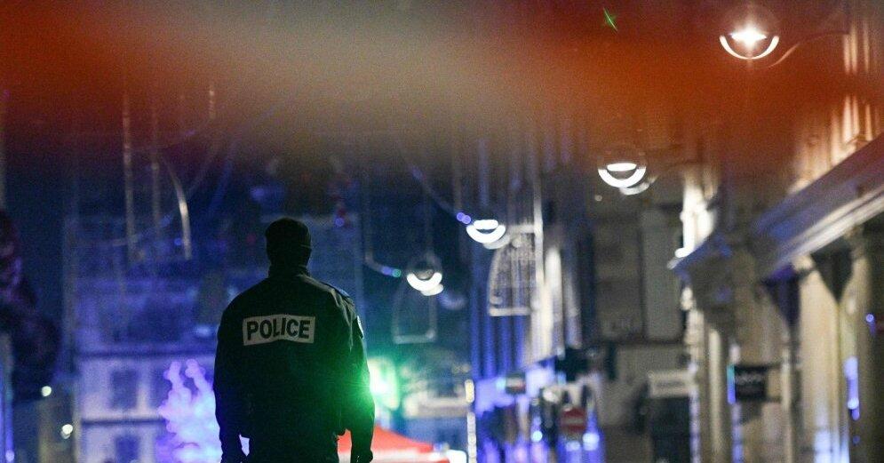 Европа бьет тревогу: пандемия Covid-19 может дать террористам новое оружие