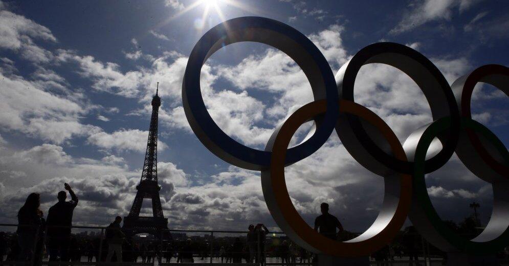 Австрия и Франция могут пропустить Олимпиаду-2018 в Пхенчхане