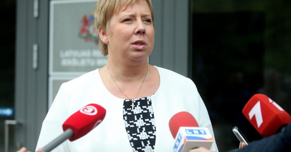 531 беженец обойдется Латвии в 16 млн евро