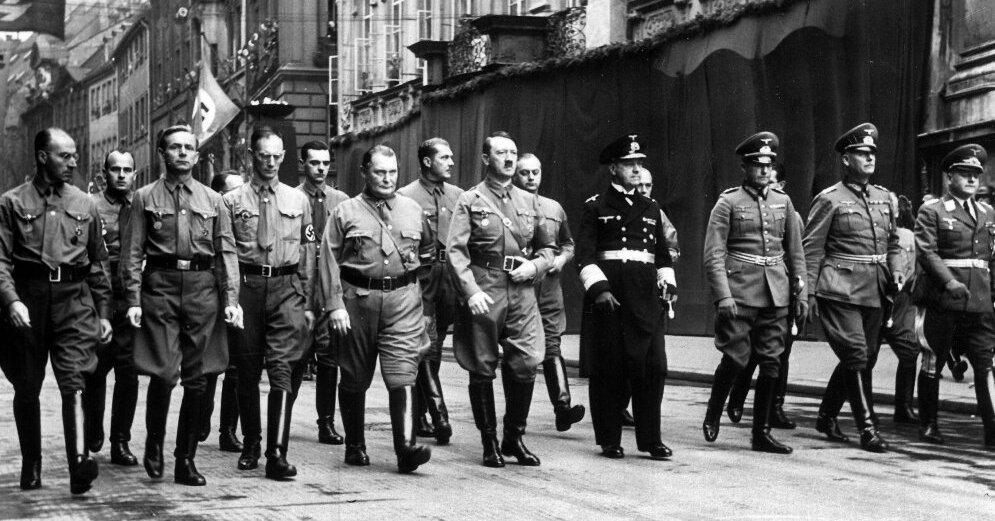 hitlers-nacistiska-vacija-nacisti-471267