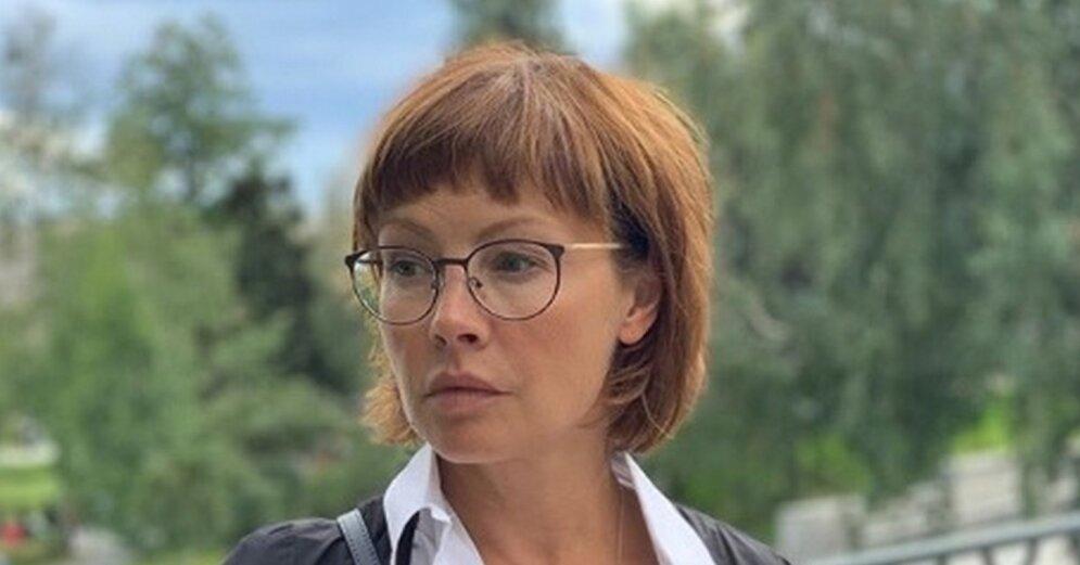 Актриса Дарья Мороз заразилась коронавирусом