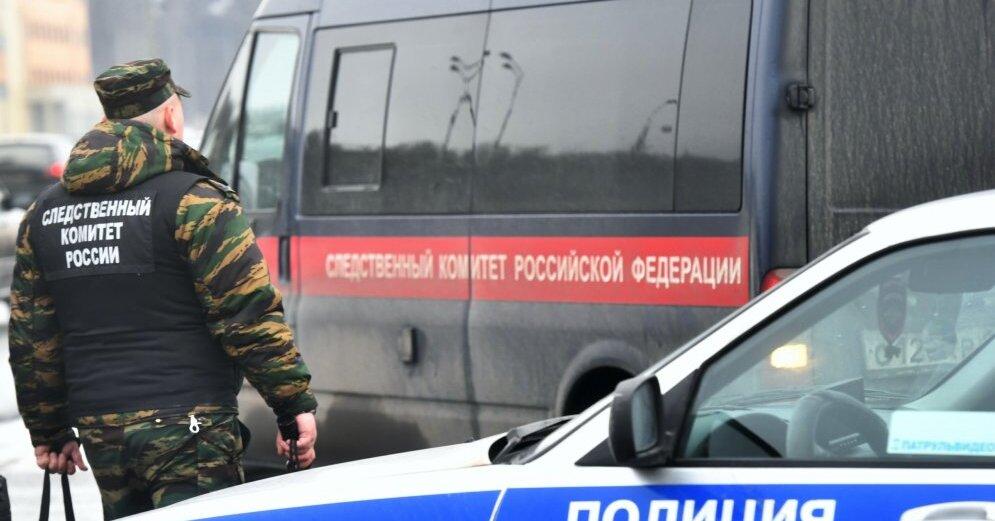 Стрежевой: противостояние МВД и СКР. Новый скандал в Томской области