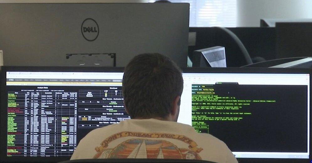 """""""Корпорация зла"""". США обвинили российских хакеров в хищении 100 млн долларов"""