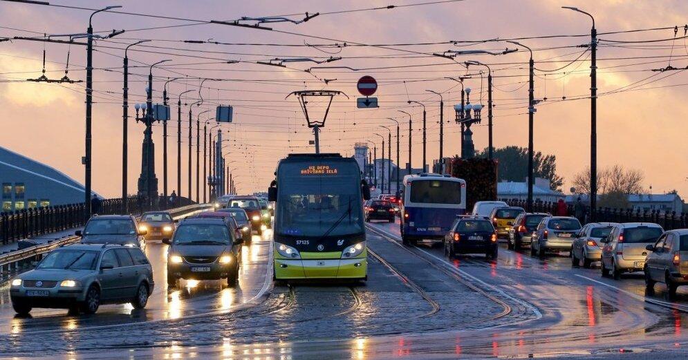 К концу недели в Беларуси похолодает