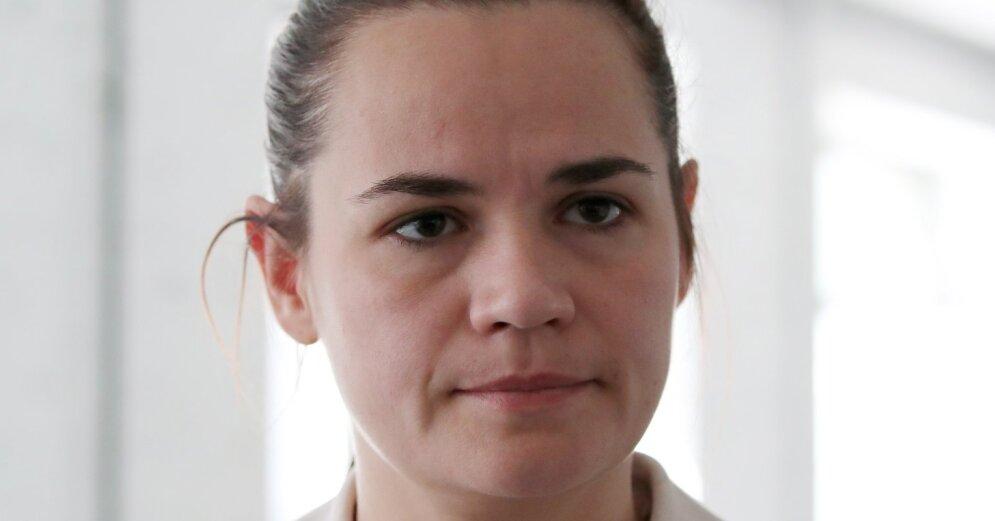 Штаб Бабарико выдвинул требования действующей власти