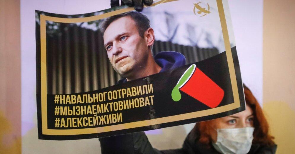 Евросоюз намерен расширить санкции против России