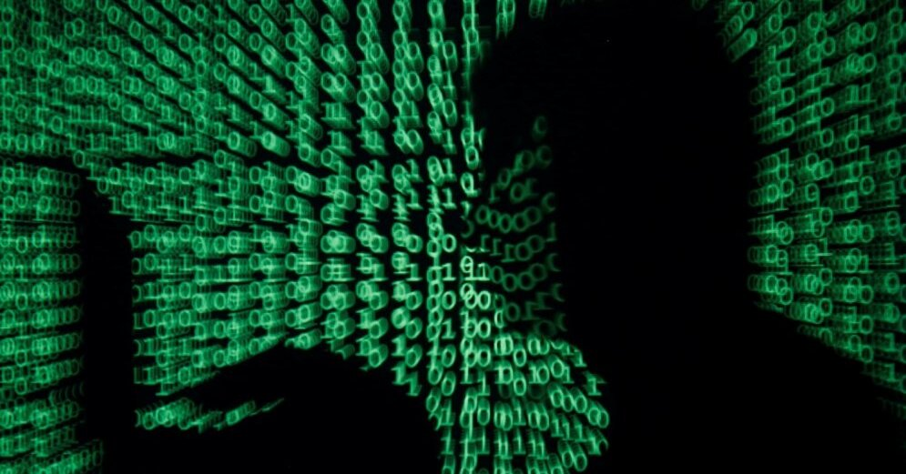 СМИ: хакеры из РФ взломали сервер лекарственного регулятора ЕС