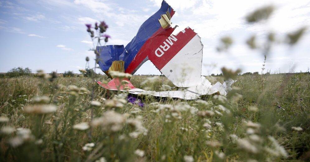 В Украине застрелился летчик, которого обвиняли в атаке на Boeing