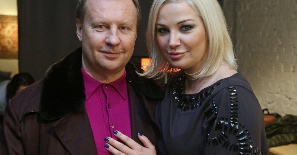 Максакова: Генпрокуратура Украины не передавала имен заказчиков убийства Вороненкова