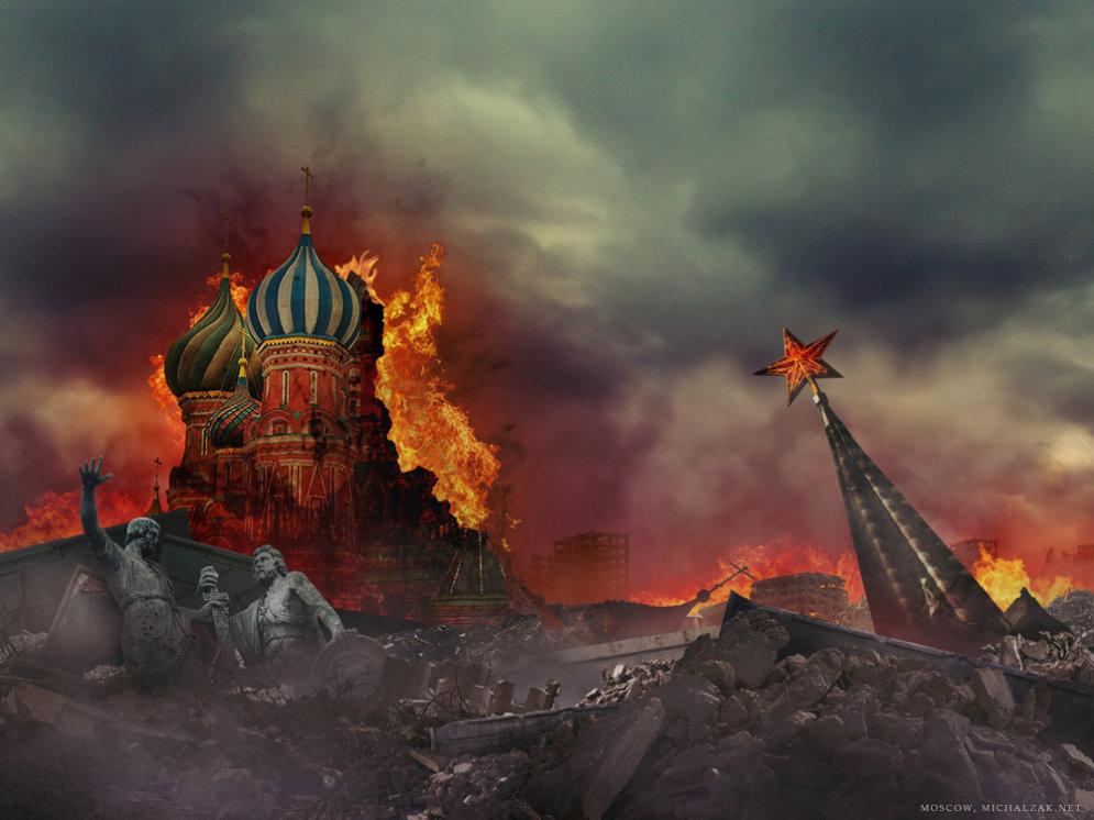 Вашингтон имеет в запасе еще много инструментов давления на Россию, - министр финансов США - Цензор.НЕТ 5077