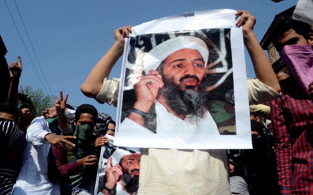 Osama bin Ladena ļaunums izskaidrojams ar viņa zodiaka zīmi