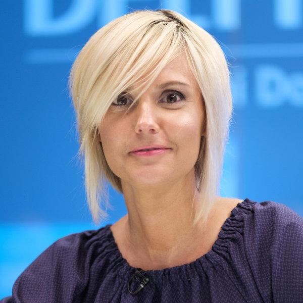 Diāna Novicka