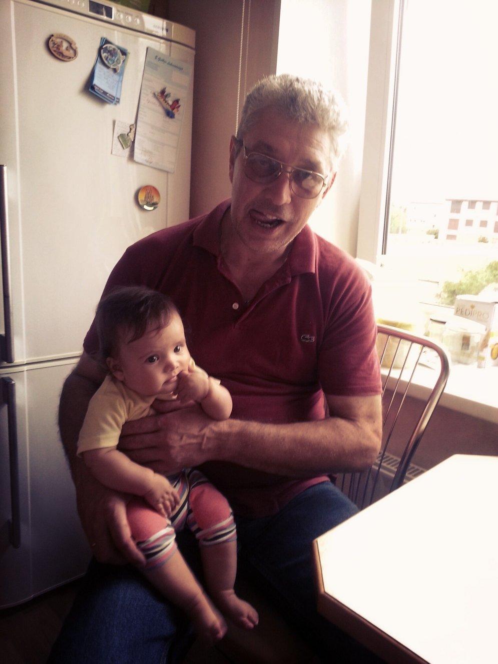 Фотогалереи папа и дочь 3 фотография