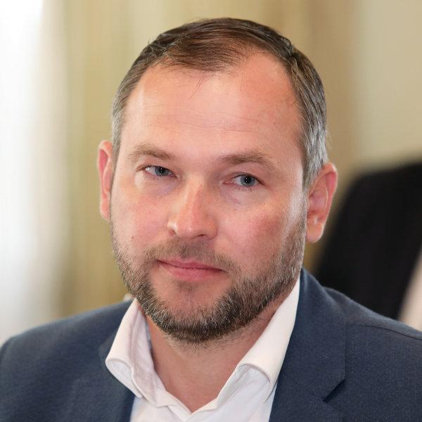Edvīns Balševics