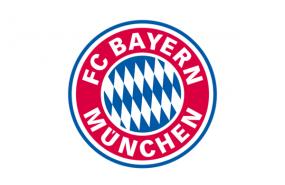 Bayern (FC)