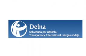 Delna