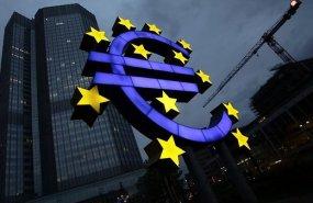 Eiropas Centrālā banka