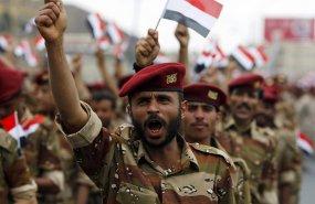 Jemena