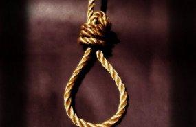 Nāvessods