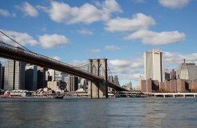 Ņujorka