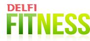 DELFI_Fitness_ru