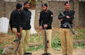 Pakistāna