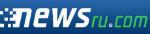 NEWSRU.com