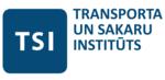 TSI Transporta un sakaru institūts