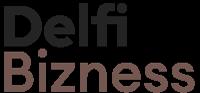 DELFI Bizness